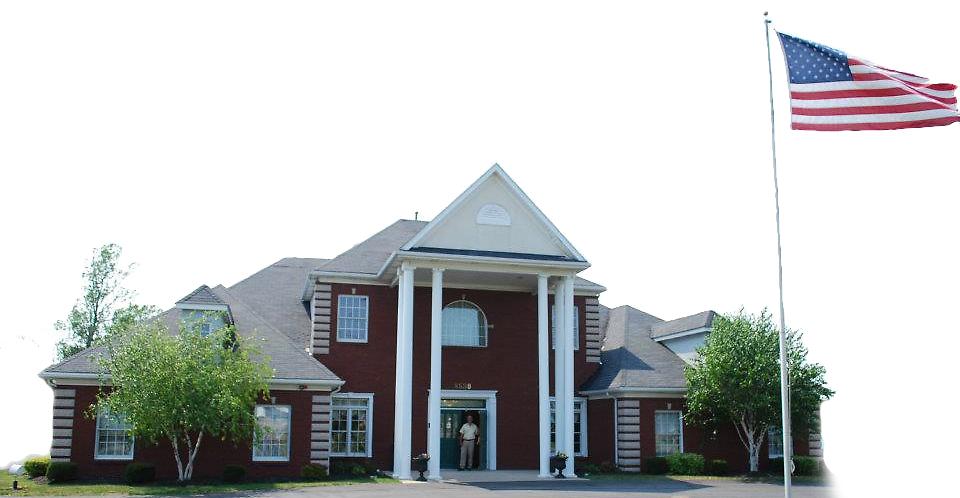 Mesnekoff Funeral Home, Inc.