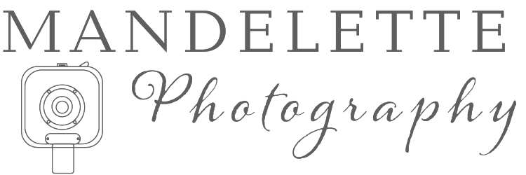Mandelette Photography