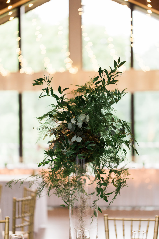 White Pines Bensenville Wedding