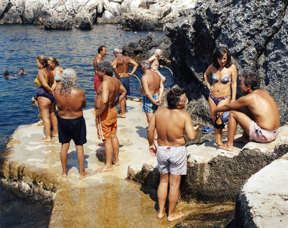 sturman-capri-10.jpg
