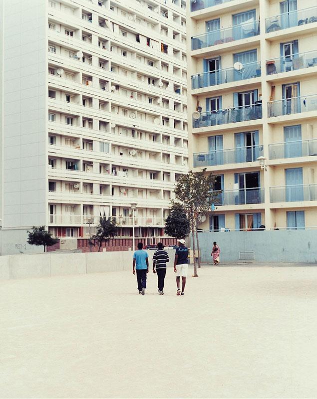 sturman-marseille-13.jpg