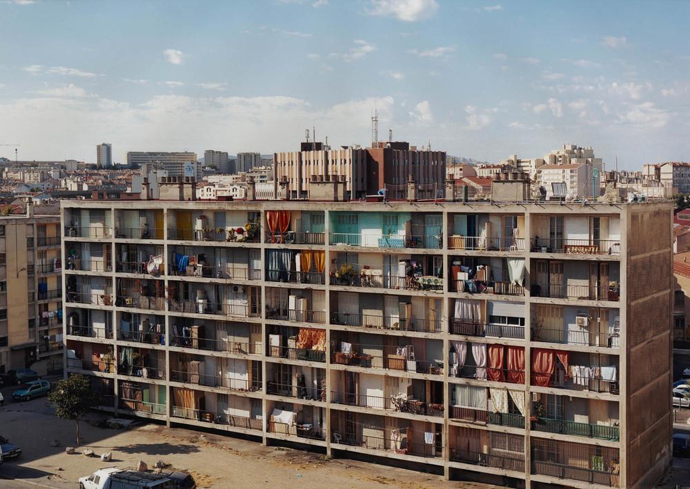 MarseilleA.jpg