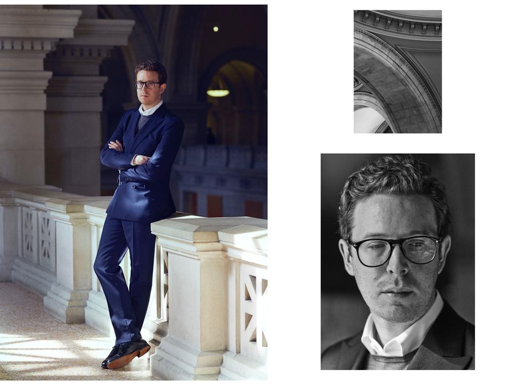 Luxury_NicholasCullinan2.jpg