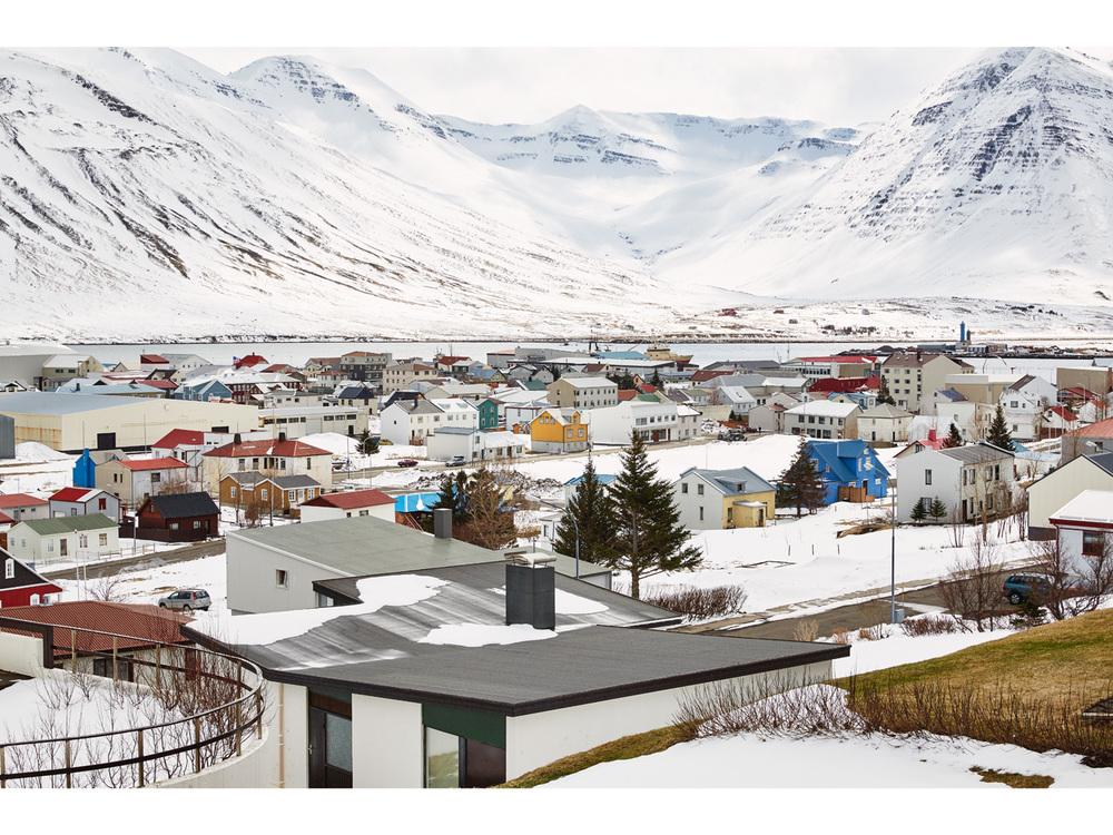 Iceland_21.jpg