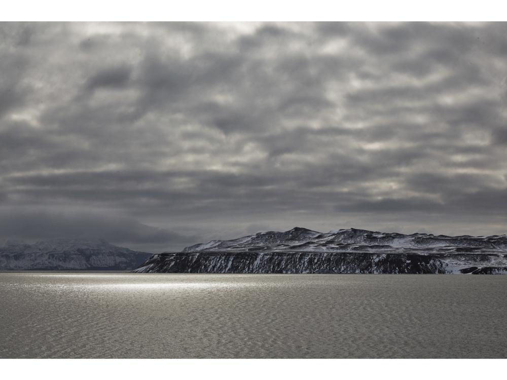 Iceland_26.jpg