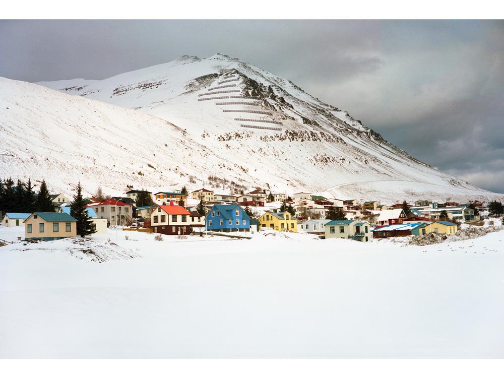 Iceland_29.jpg