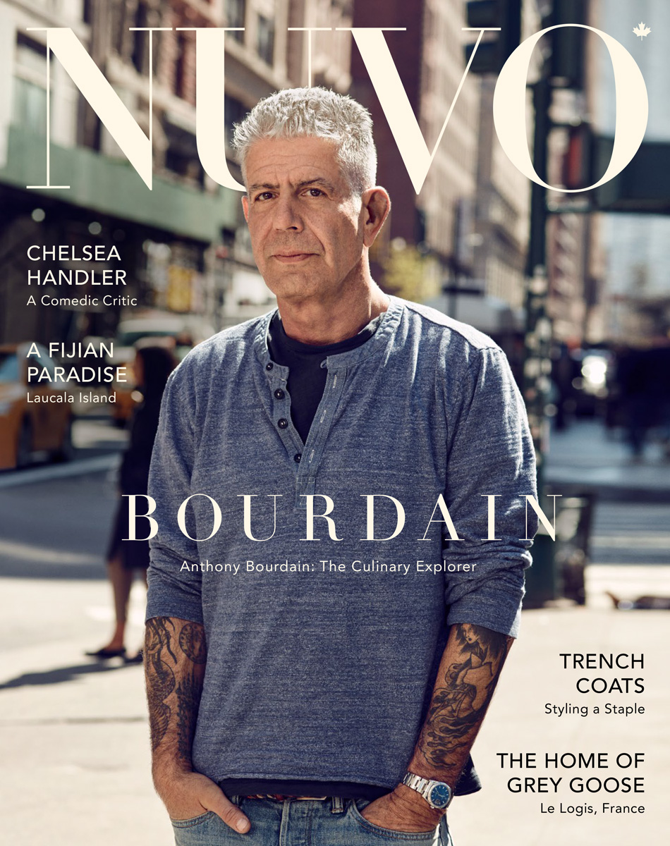 NUVO-Autumn-2016_Anthony-Bourdain.jpg