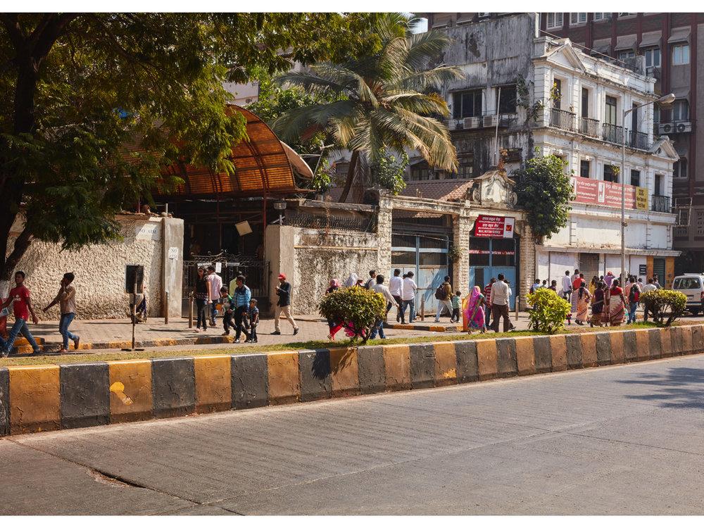 034-India_C1.jpg