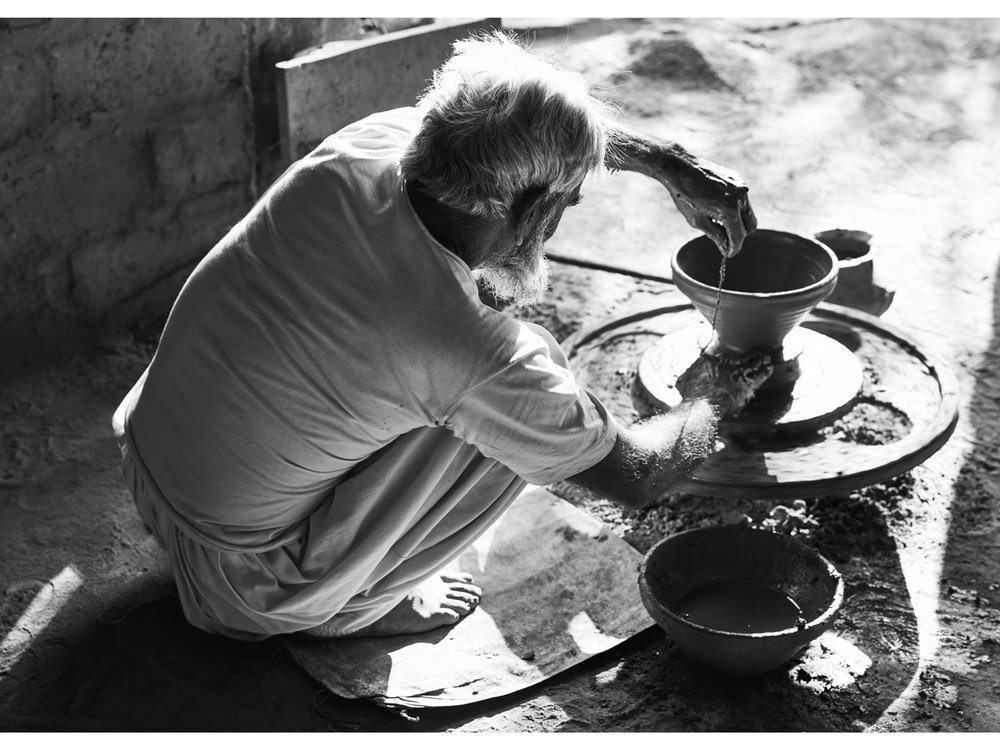 021-India_A9.jpg