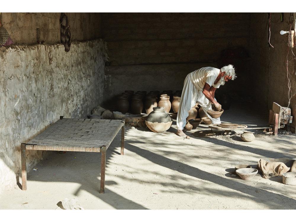 017-India_A8.jpg