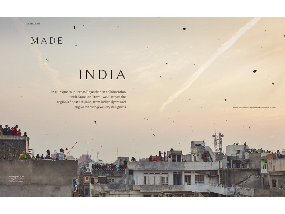 012-India_1.jpg