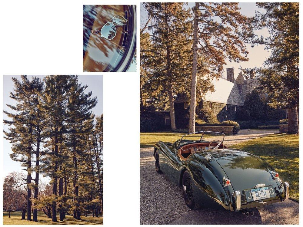 007-197298_3.jpg