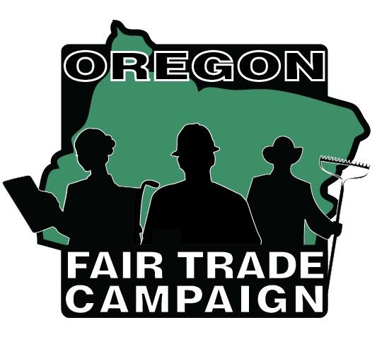 Oregon Fair Trade Campaign.jpg