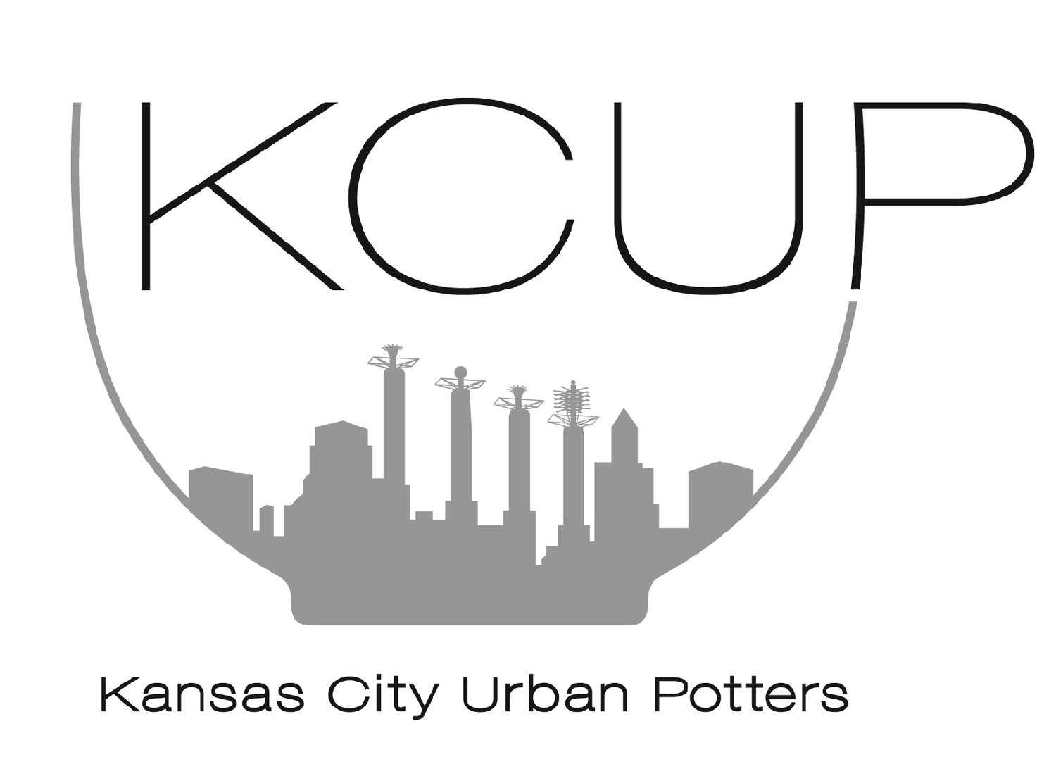 Kansas City Urban Potters
