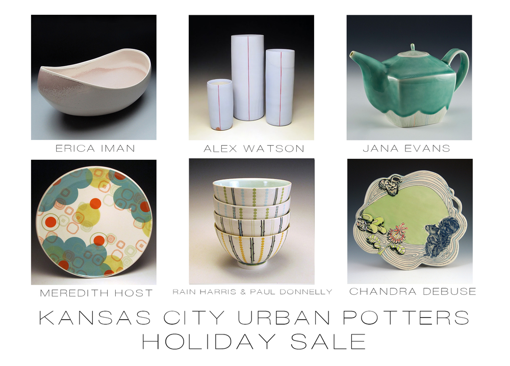 KCUP_holiday_pottery_sale