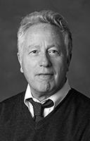 Peter Finkelstein, M.D.