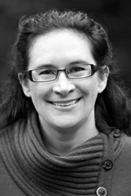 Jennifer Pietrzak Carlson