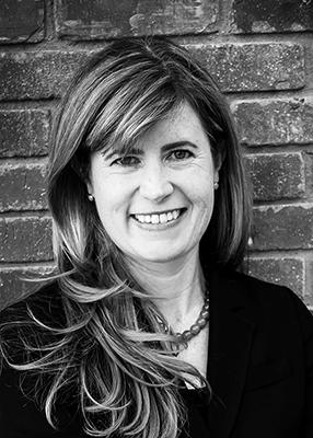 Laura Hunt Newman