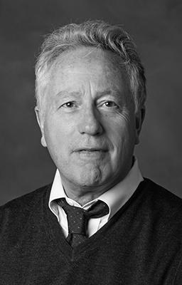 Peter Finkelstein