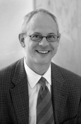 Steven Tublin, Ph.D.