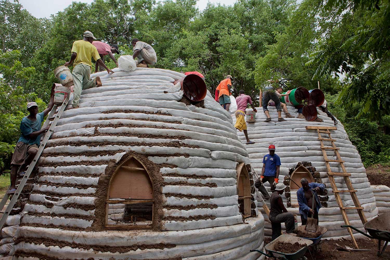 Image result for shelter