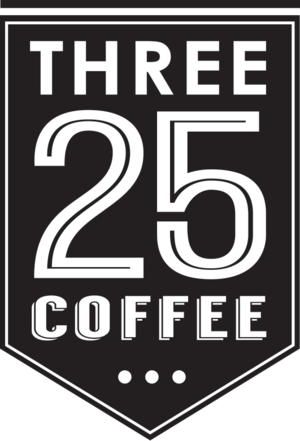Three 25 Coffee