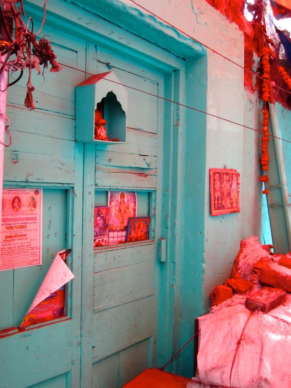 Delhi Agra 29Dec12 (84).jpg