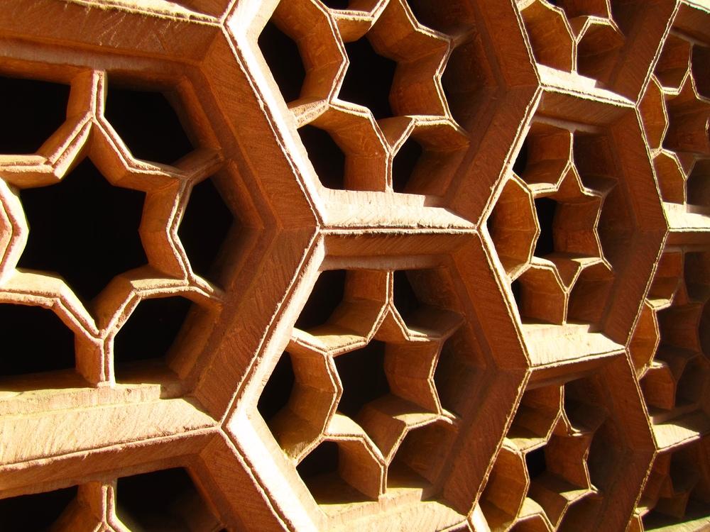 Delhi Agra_31Dec12 (16).jpg
