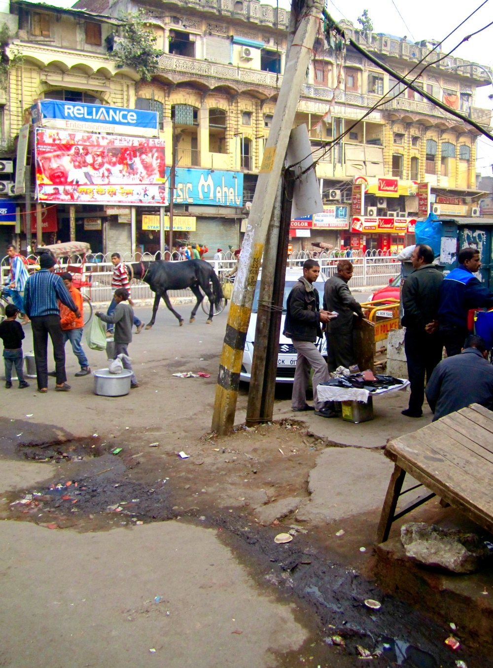 Delhi Agra 29Dec12 (55).jpg