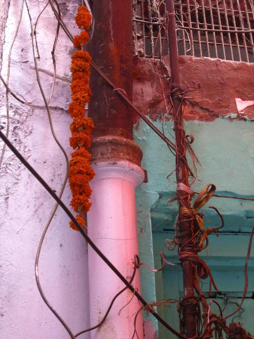 Delhi Agra 29Dec12 (88).JPG