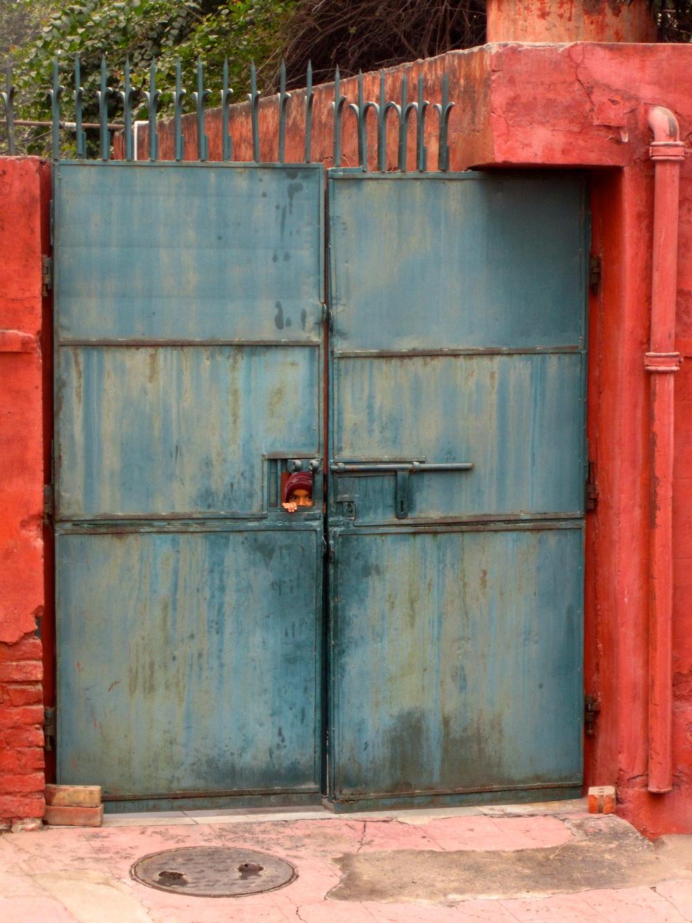 Delhi Agra_30Dec12 (20).JPG