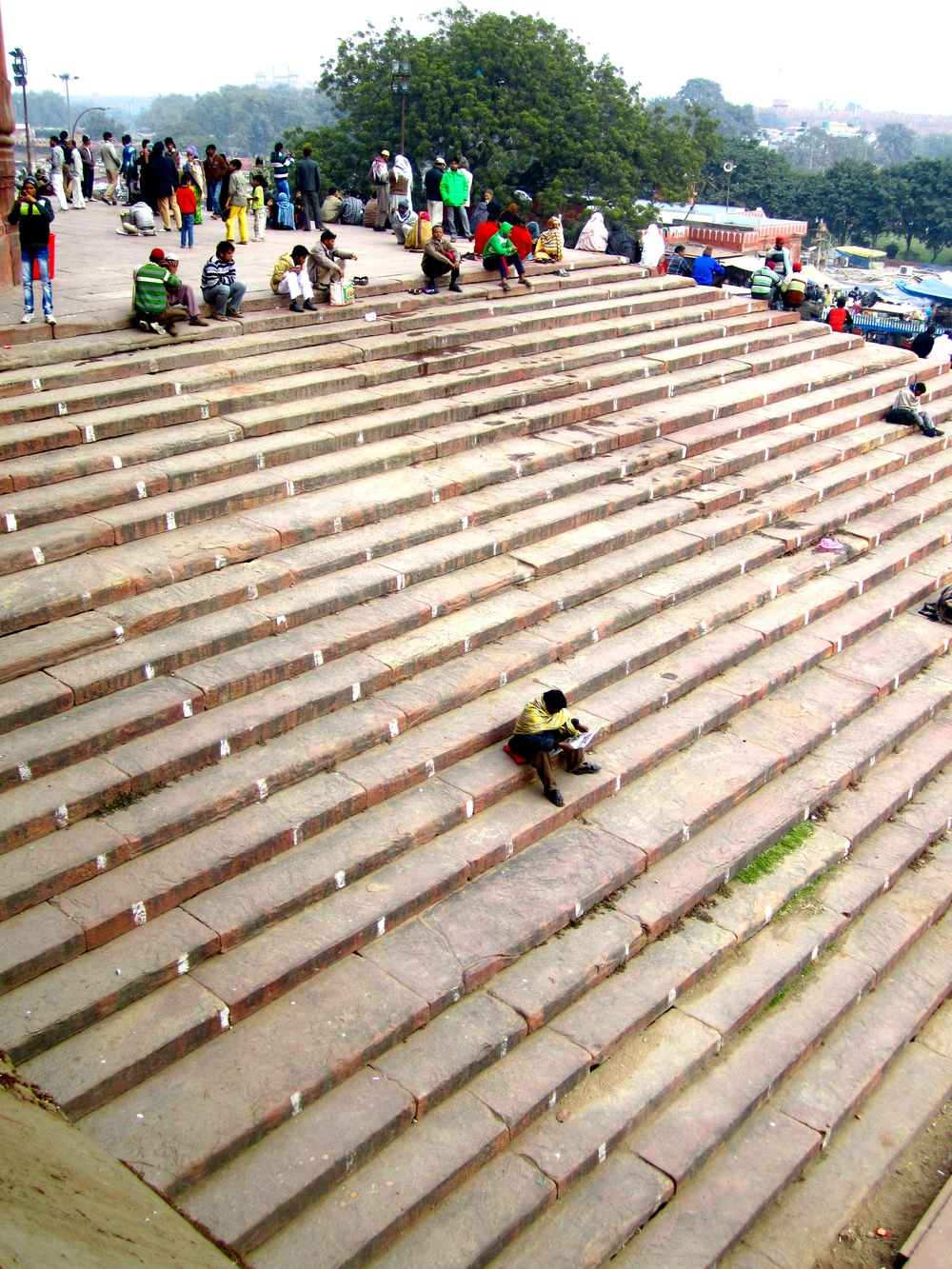 Delhi Agra_30Dec12 (5).jpg