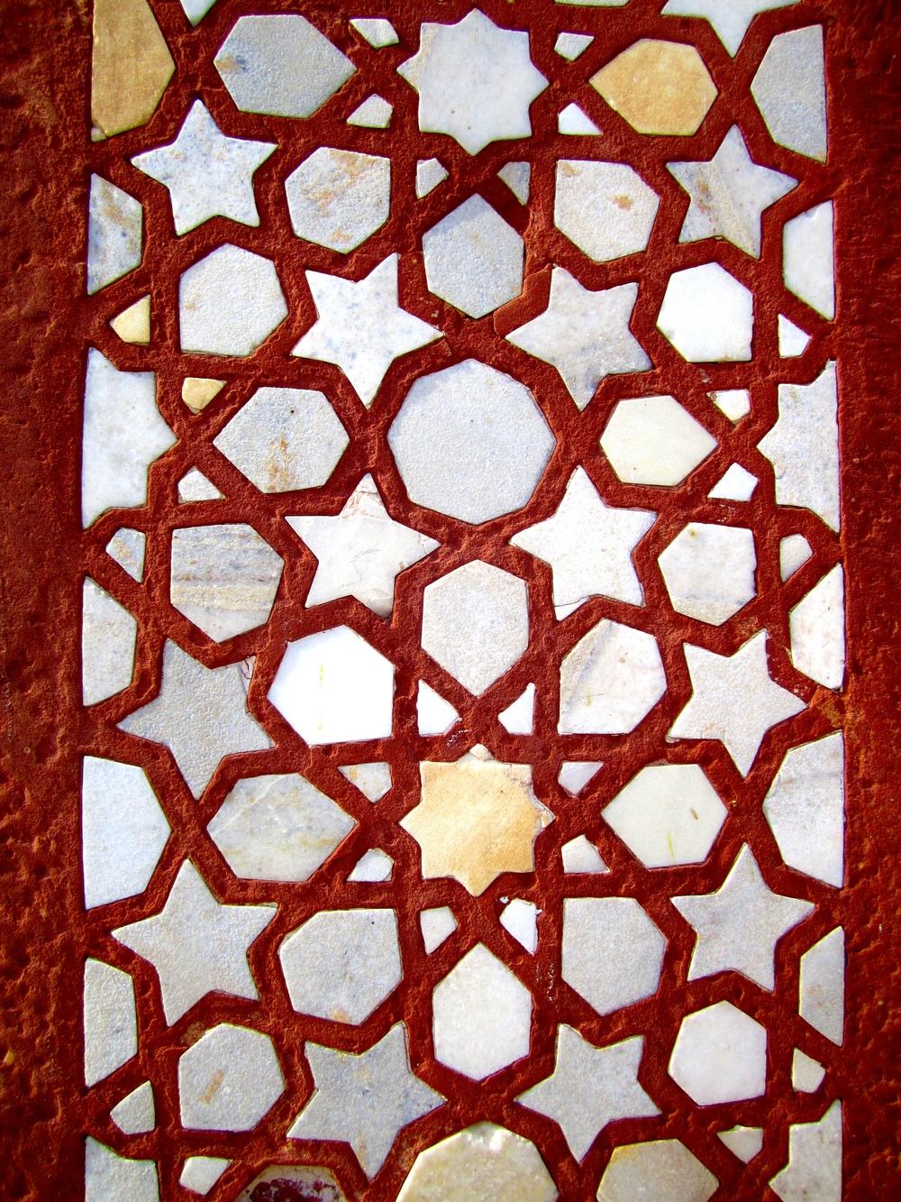 Delhi Agra_31Dec12 (169).jpg