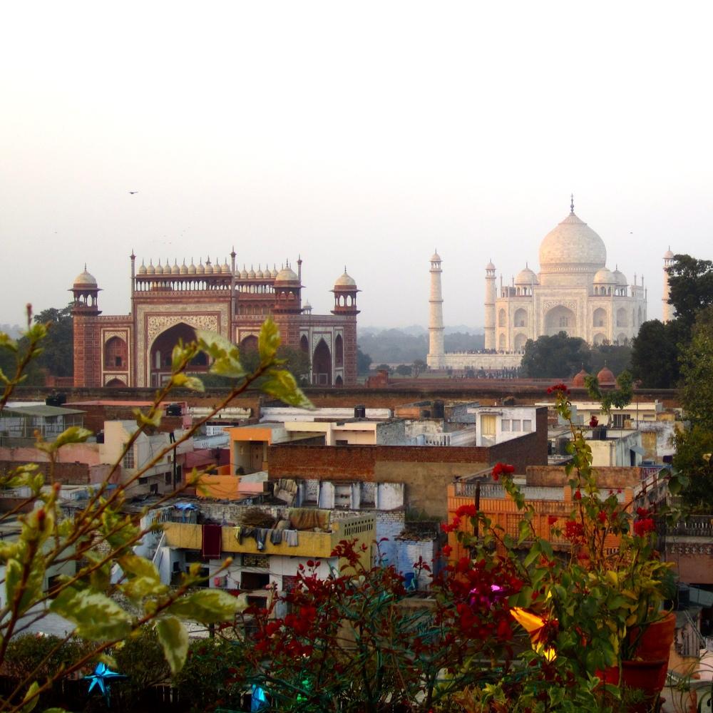 Delhi Agra_31Dec12 (92).jpg