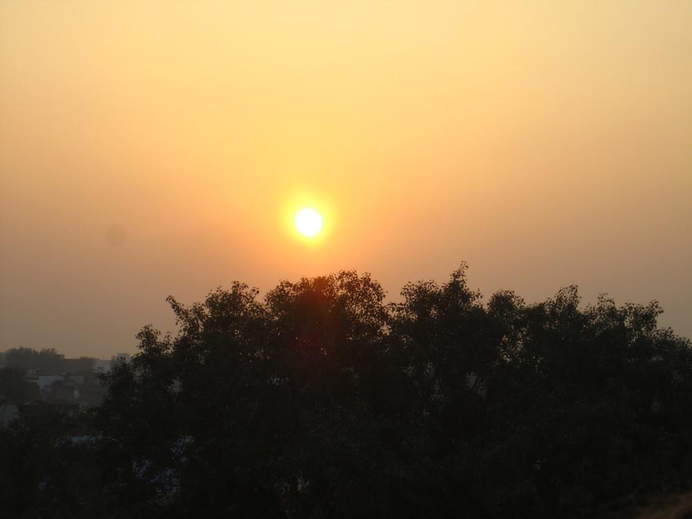 Delhi Agra_31Dec12 (96).JPG