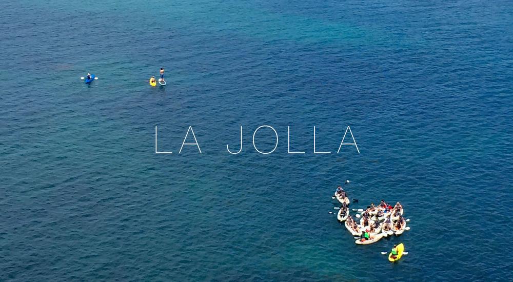 La Jolla Header.jpg