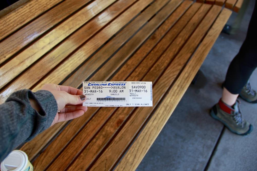 $72.00 round trip ticket