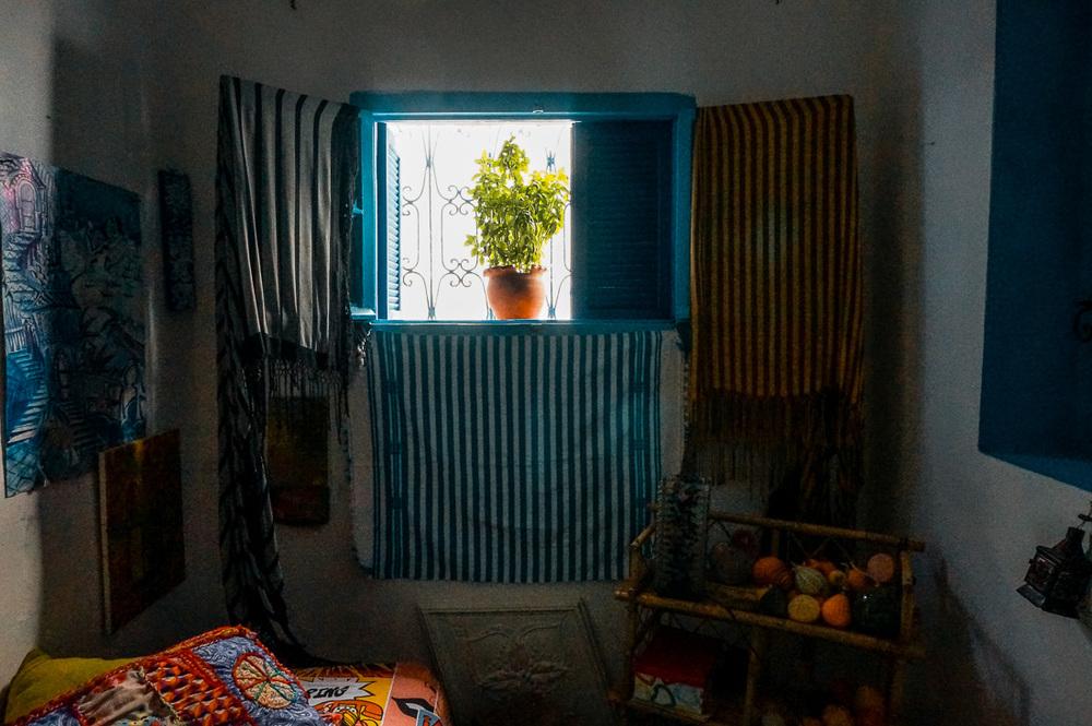 Asilah, Morocco