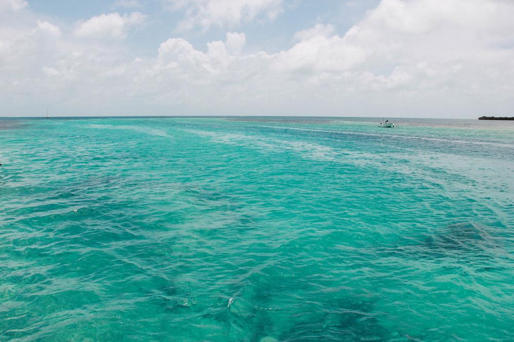 Tranquility Bay Resort Cabanas-2.jpg