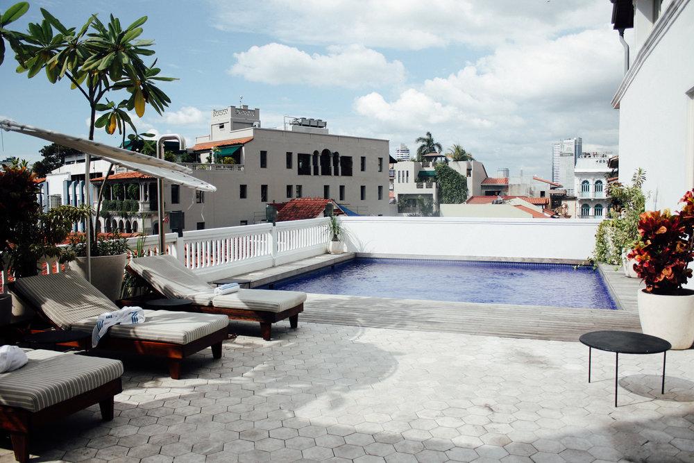 American Trade Hotel-3.jpg