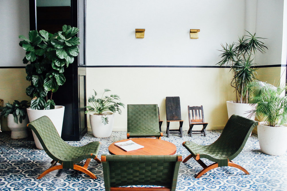American Trade Hotel-4.jpg