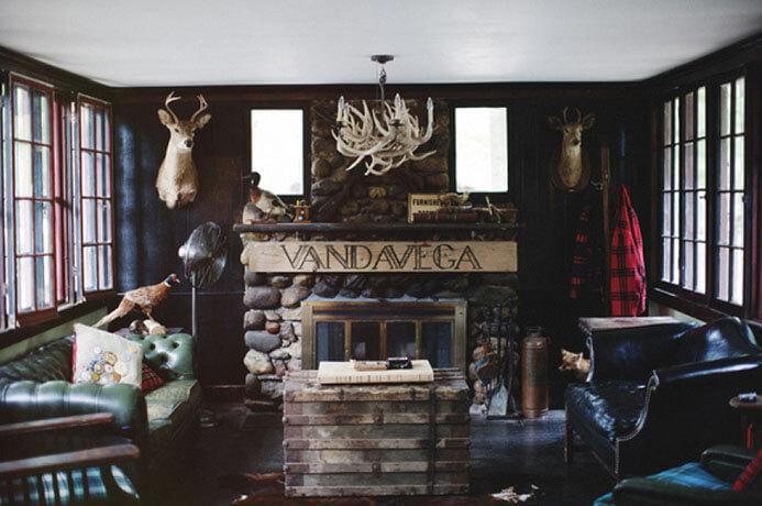 Photo courtesy of Camp Wandawega
