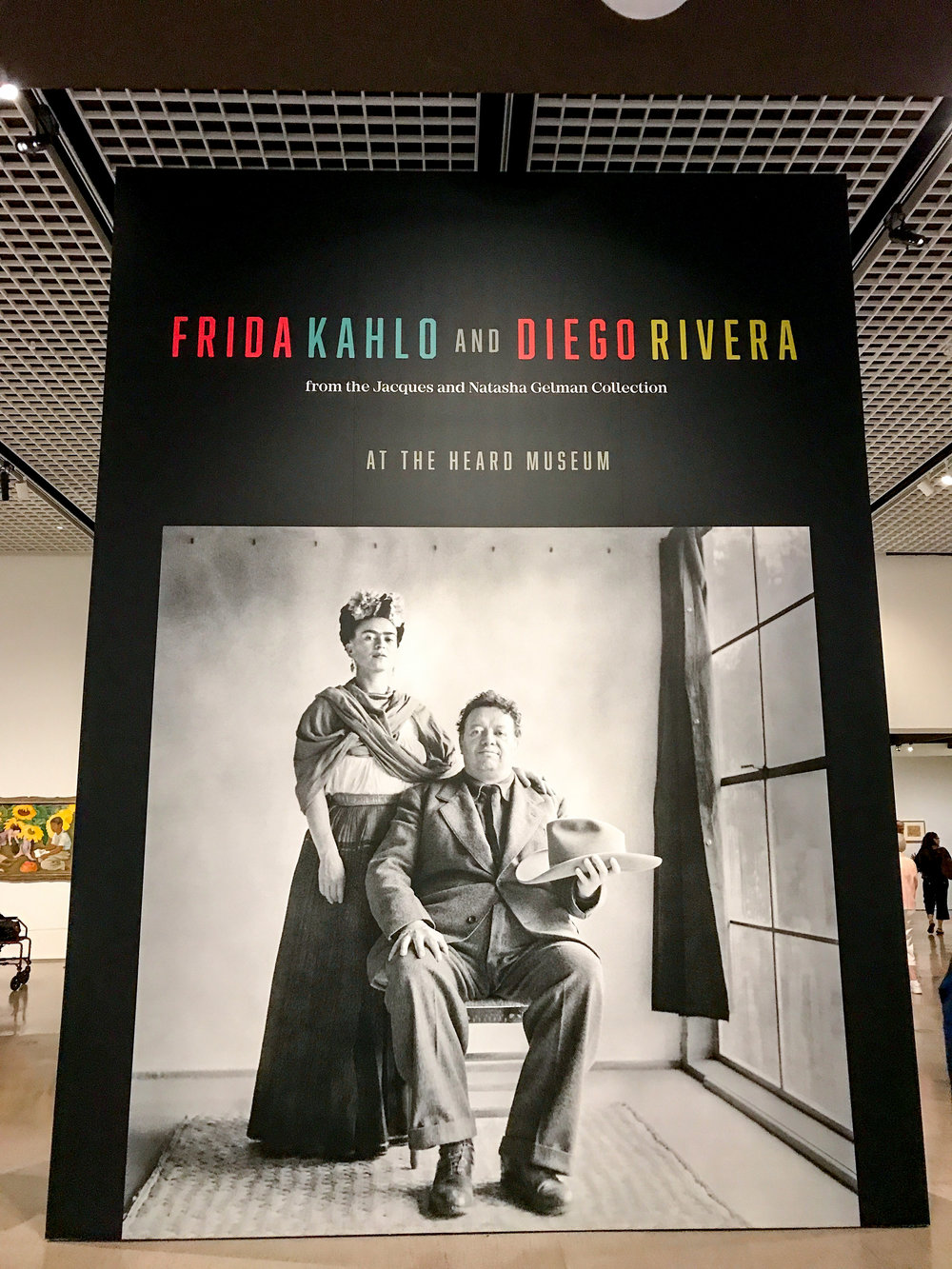 Frida at the Heard Museum-2.jpg