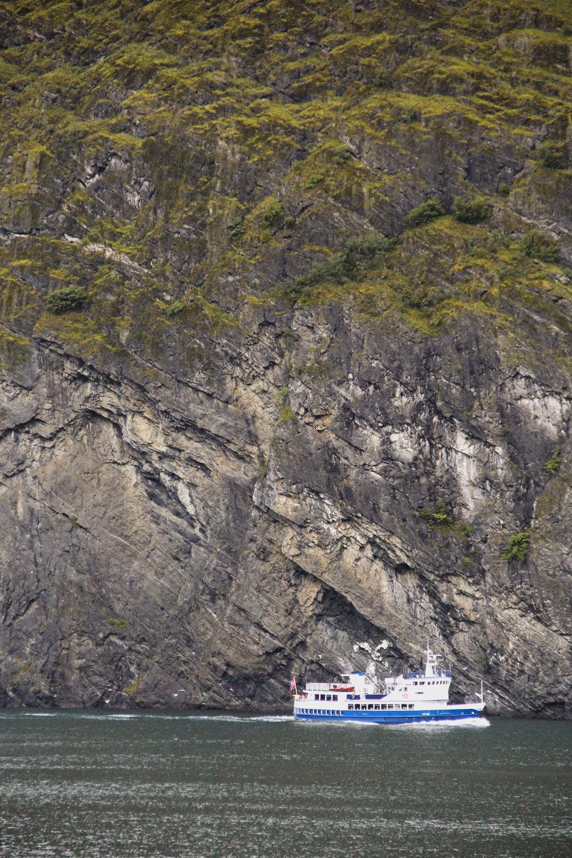 Naeryfjord-7.jpg