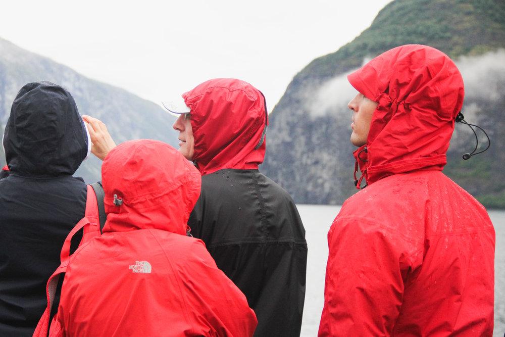 Naeryfjord-9.jpg