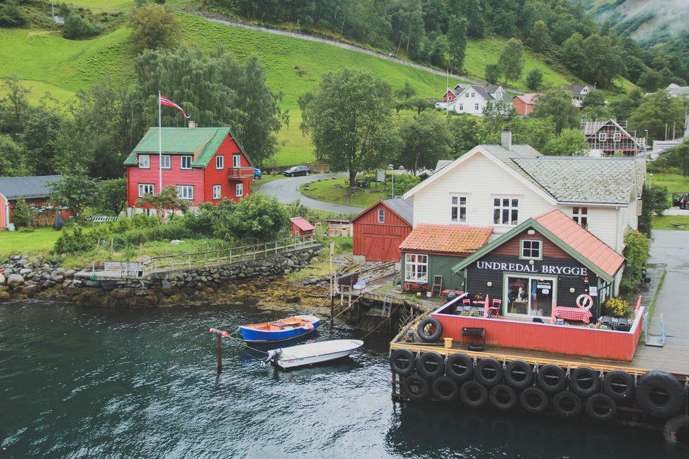 Naeryfjord-11.jpg