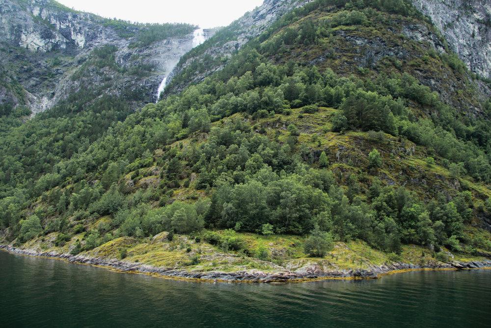 Naeryfjord-16.jpg