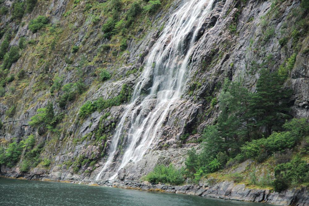 Naeryfjord-18.jpg