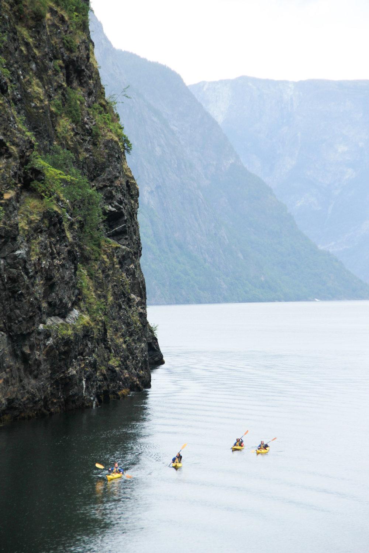 Naeryfjord-20.jpg