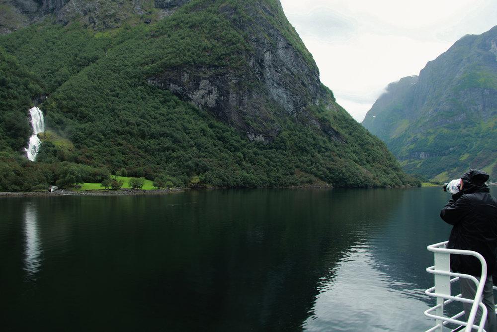 Naeryfjord-27.jpg